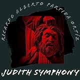 Judith Symphony in G Minor: IV: Impacto Súbito