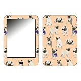 'Disagu SF 107353_ 1161Protective Skins Case Cover For