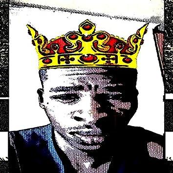 Crown (Radio Edit)