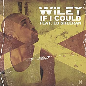 If I Could (feat. Ed Sheeran)