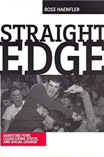 Best straight edge clean living youth Reviews