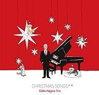 Christmas Songs I&II