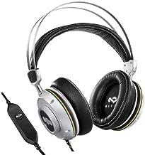 bob marley freedom collection headphones