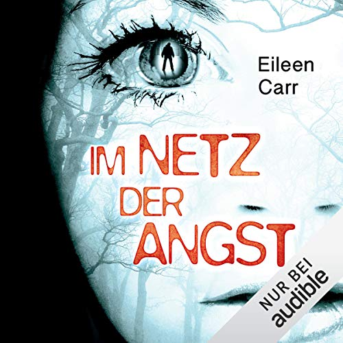 Im Netz der Angst Titelbild
