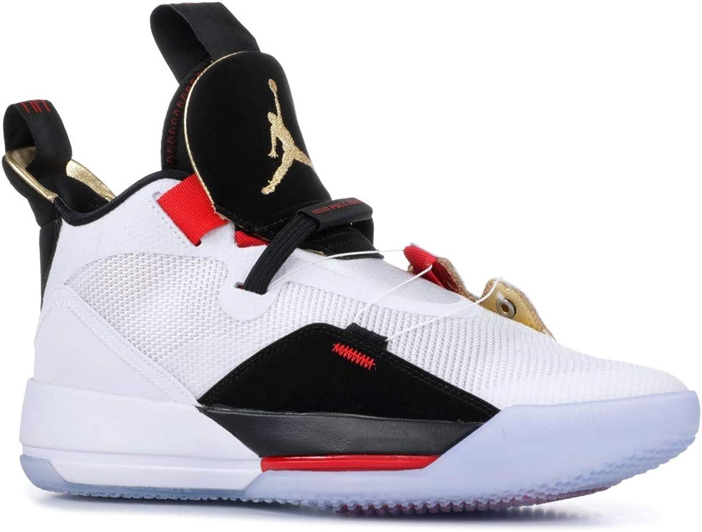Nike Herren Herren Herren Air Jordan Xxxiii Basketballschuhe B07HYX18ZV  9fe16e