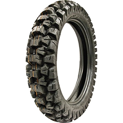 Best 140 off road motorcycle tires list 2020 - Top Pick