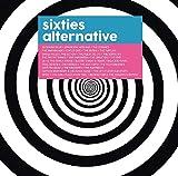 Sixties Alternative [Vinyl LP]