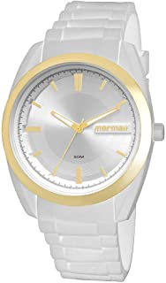 Relógio Mormaii - MO2039AA/8K