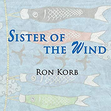 Sister of the Wind