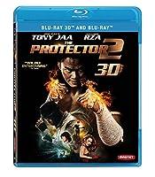 Protector 2 [Blu-ray]