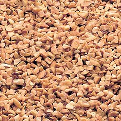 low-pricing Peanut Granules Topping Dried Us 6 3.5 Max 81% OFF Pound Case --