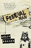 Image of Festival Man: A Novel