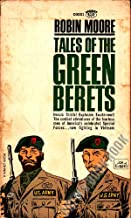 Tales of the Green Berets