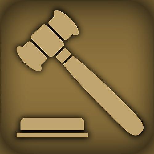 Latin Legal Quiz Terminology