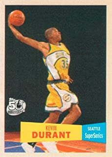 Best kevin durant rookie jersey Reviews