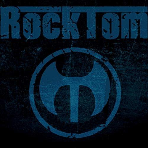 Rocktom