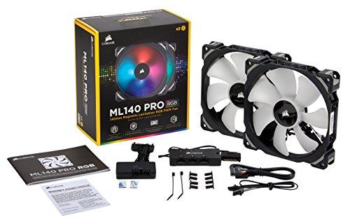 Build My PC, PC Builder, Corsair CO-9050078-WW