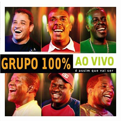 Grupo 100%