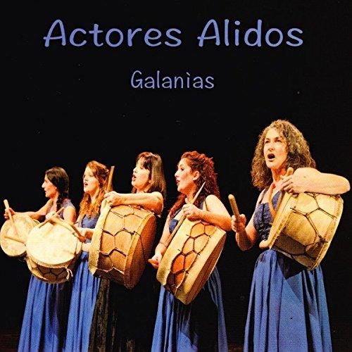 Galanias
