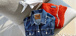 Save $15 Free 7 day try-on with Prime Wardrobe, spend $100 get $15 off your first order.