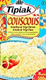 Couscous Tipiak