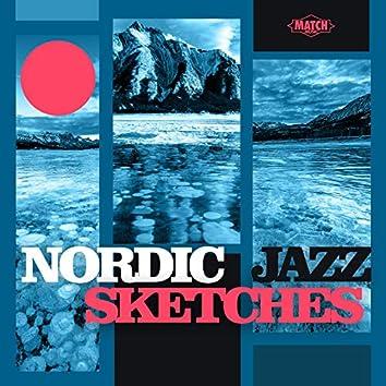 Nordic Jazz Sketches
