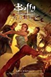 Buffy - Chronique des Tueuses de Vampires, tome 1