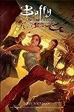 Buffy Chroniques Des Tueuses De Vampires Tome 1 - Chronique des Tueuses de Vampires, tome 1