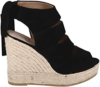 6c2b26267d46e7 Amazon.fr : kanna : Chaussures et Sacs