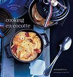 Les Petits Plats Francais: Cooking en Cocotte