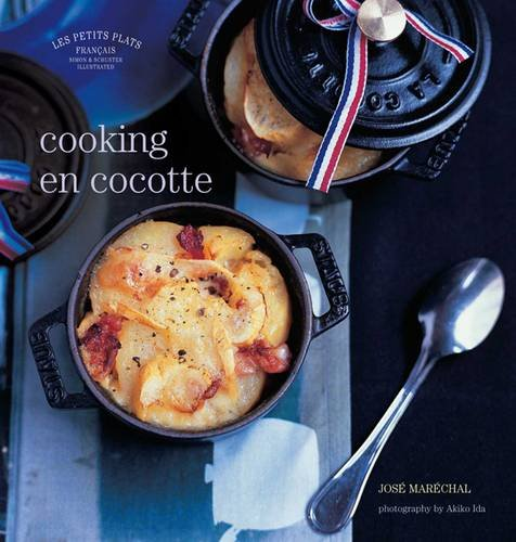 affodable Leptipura Francais: Cooking Cocotte