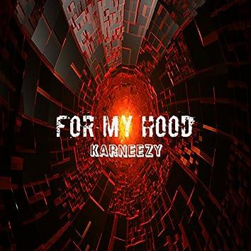 For My Hood