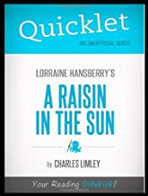 Quicklet - Lorraine Hansberry's A Raisin In The Sun