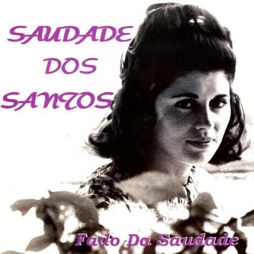 Saudade Dos Santos