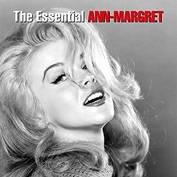 The Essential Ann-Margret