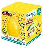 Sorpresovo - Play-Doh (Pasqua 2018), C48384540