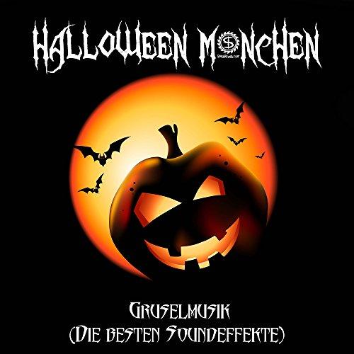 - Ideen Für Die Halloween Party