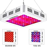 VIHIMAI 1000W LED Plant Grow Lights...