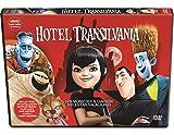 Hotel Transilvania 1 - Edición Horizontal 2018 [DVD]