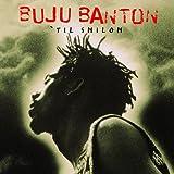 Songtexte von Buju Banton - 'Til Shiloh