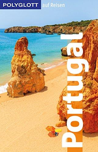 POLYGLOTT auf Reisen Portugal
