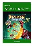 Rayman Legends Standard | Xbox 360 - Plays on Xbox One Código de descarga