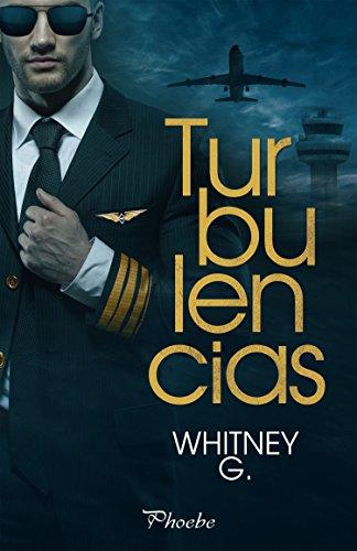Turbulencias de Whitney G.