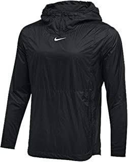 Best nike dugout jacket Reviews