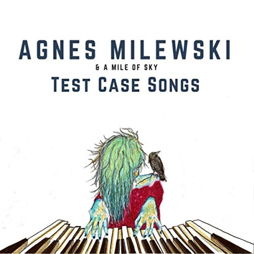 Test Case Songs [Explicit]