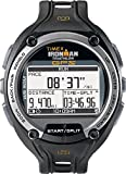 Timex Ironman - Reloj para entrenamiento (con GPS)