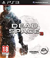 Third Party - Dead Space 3 Occasion [ PS3 ] - 5030931110085