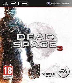 Dead Space 3 (B0088M2DIY) | Amazon price tracker / tracking, Amazon price history charts, Amazon price watches, Amazon price drop alerts