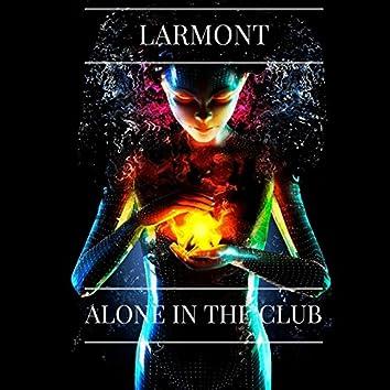 Alone in the Club