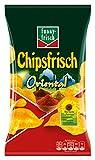 funny-frisch Chipsfrisch Oriental, 175g -